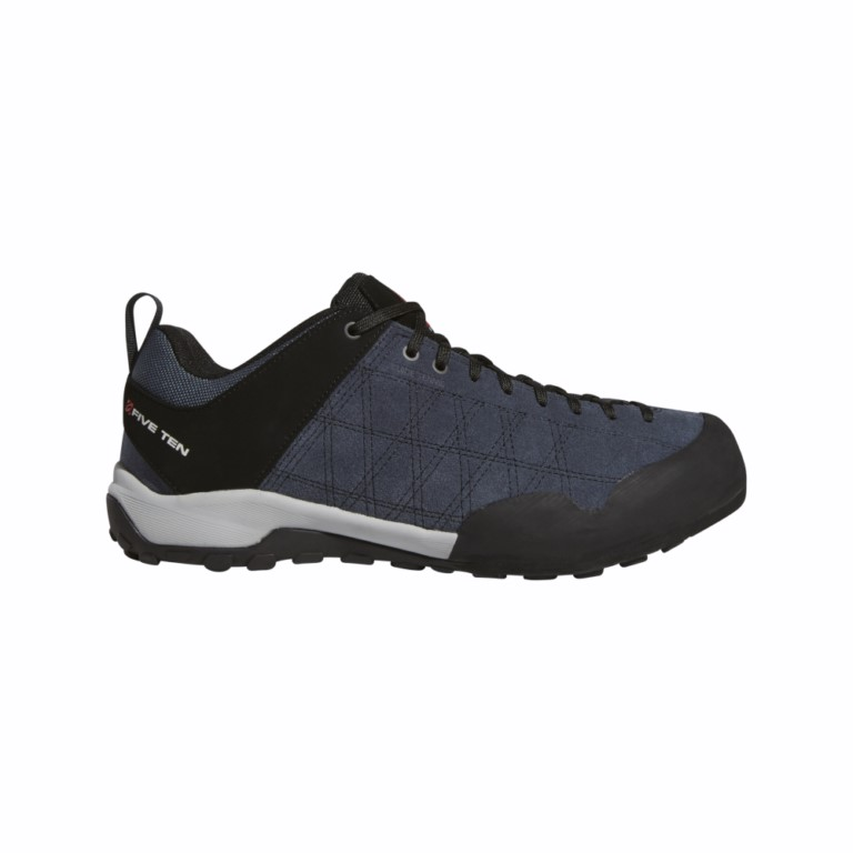 Five Ten Guide Tennie Utility Blue